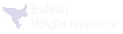 Balkan Wash Logo
