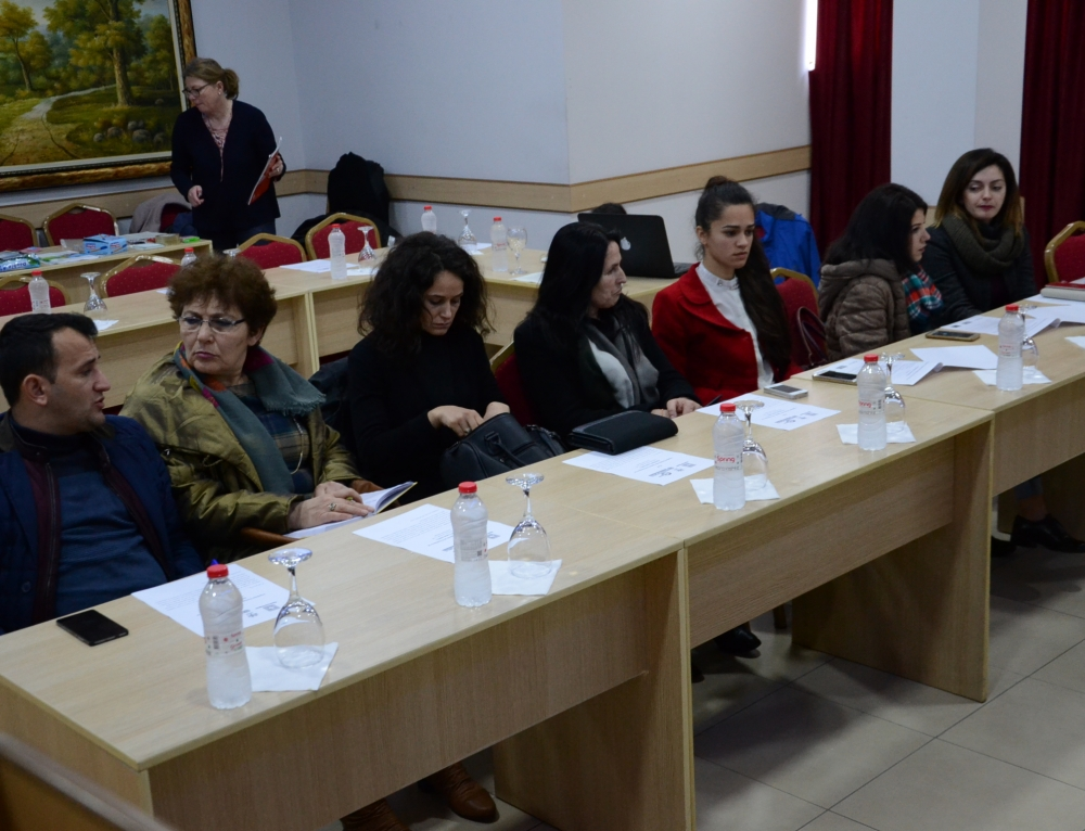 """Conference """"Social and gender aspects of local development priorities linked to SDGs"""""""