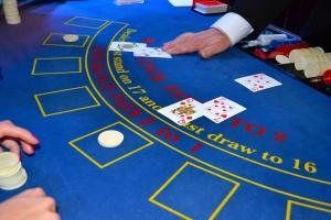 Casino Online Gambling